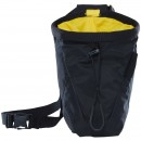 The North Face Chalk Bag Pro ziazsák