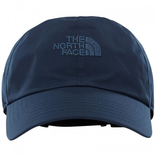 The North Face Logo Gore Hat vízálló baseball sapka