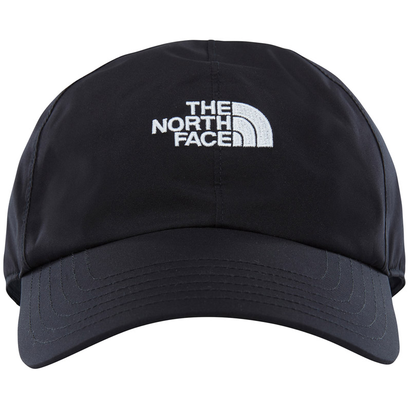 The North Face Logo Gore Hat vízálló baseball sapka 5f72e17d1b