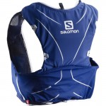 Salomon Advanced Skin 5 Set futó mellény