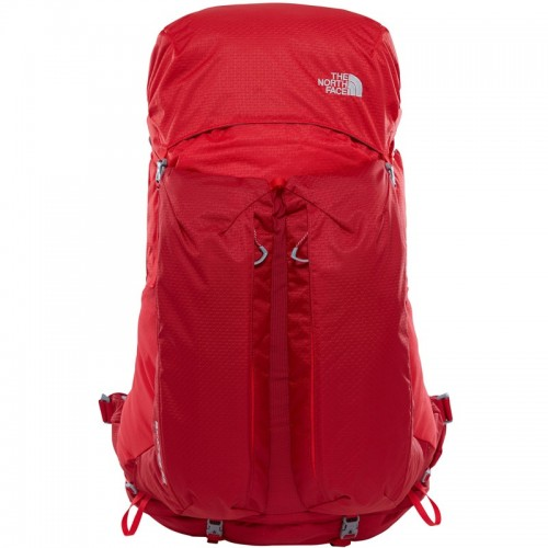 The North Face Banchee 65 hátizsák