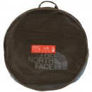 The North Face Base Camp Duffel L utazótáska