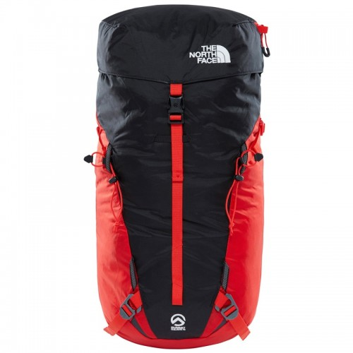 The North Face Verto 27 mászó hátizsák
