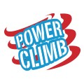 compressport_power_climb