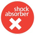 compressport_shock_absorber