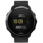 Suunto 3 Fitness All Black multisport óra