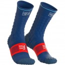 Compressport Pro Racing Socks V3.0 Ultra Trail UTMB 2018 futózokni