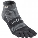 Injinji Outdoor Original Weight Micro NüWool túrazokni
