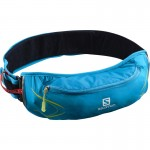 Salomon Agile Belt 500 futóöv