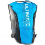 Ultimate Direction SJ Ultra Vest 3.0 futómellény