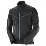 Salomon S-Lab Light Jacket M férfi futódzseki