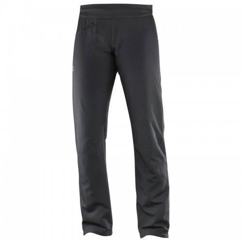 Salomon Escape Pant W női nadrág