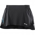 Salomon S-Lab Light Skirt W női futószoknya
