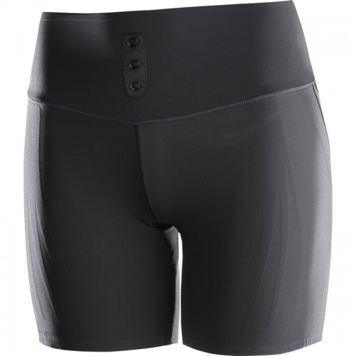 Salomon S-Lab Support Half Tight W női alsó