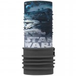 Buff Star Wars Polar Tie Defensor Flint Stone / Grey csőkendő