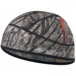 Buff Underhelmet Cap City Jungle Grey sapka