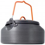 GSI Halulite Tea Kettle teafőző 950 ml