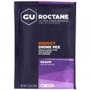 Gu Roctane Energy Drink Mix Grape italpor