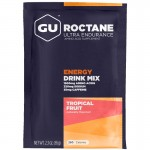 Roctane Energy Drink Mix Tropical Fruit italpor