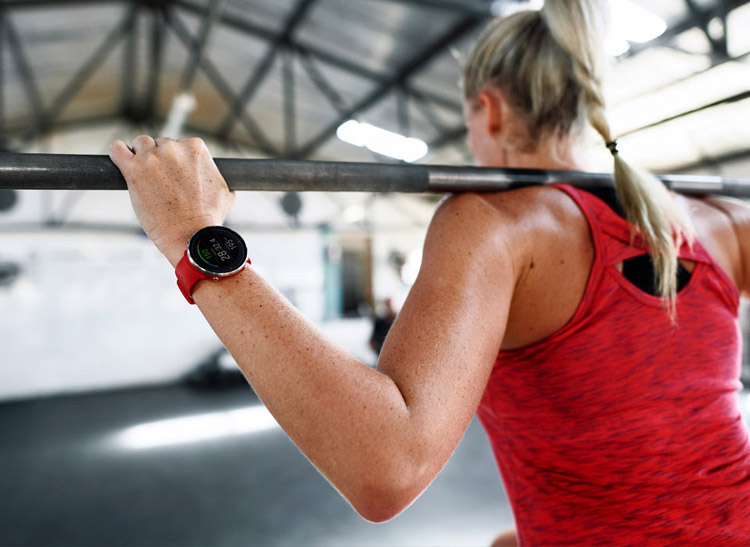 polar-vantage-m-your-all-in-one-training-partner