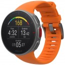 Polar Vantage V Orange multisport GPS óra