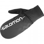 Salomon Fast Wing Winter Glove U uniszex futókesztyű