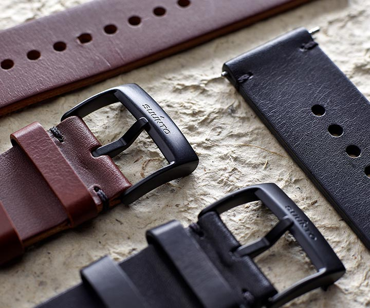 suunto_24mm_leather_strap