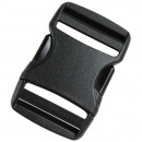 Tatonka SR-Buckle 38 mm gyorscsat