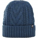 The North Face Cable Minna Beanie sapka