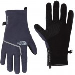 The North Face Gore Closefit Fleece Glove férfi kesztyű