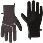 The North Face Gore Closefit Softshell Glove férfi kesztyű