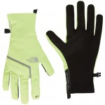 The North Face Gore Closefit Tricot Gloves férfi kesztyű