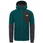 The North Face Kilowatt Jacket M férfi dzseki
