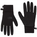 The North Face Etip Grip Glove W női kesztyű