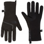 The North Face W Gore Closefit Fleece Glove női kesztyű