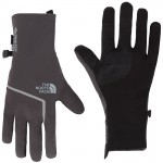 The North Face W Gore Closefit Softshell Gloves női kesztyű