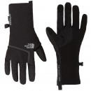 The North Face W Gore Closefit Tricot Gloves női kesztyű