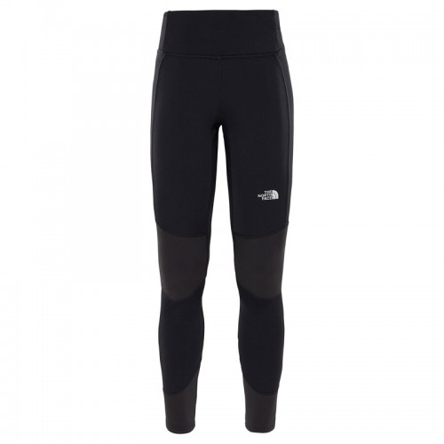 The North Face W Inlux Winter Tights női futónadrág