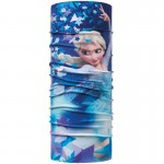 Buff Junior New Original Frozen Elsa Blue csőkendő