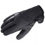 Salomon RS Warm Glove U uniszex kesztyű