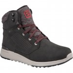 Salomon Utility Winter CS WP bélelt utcai bakancs