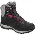 Salomon Ellipse Winter GTX női bélelt bakancs