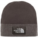 The North Face Nite Flare Beanie téli sapka