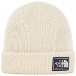 The North Face Salty Dog Beanie téli sapka