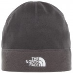 The North Face Surgent Beanie téli sapka