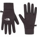 The North Face Surgent Glove uniszex futókesztyű
