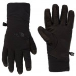 The North Face Ventrix Glove kesztyű