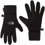 The North Face W Etip Glove női futókesztyű