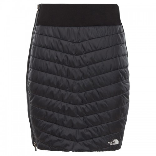 The North Face W Inlux Insulated Skirt női szoknya