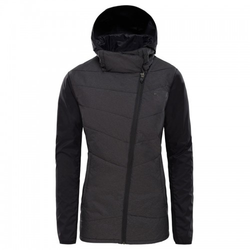 The North Face W Nordix Ventrix Jacket női dzseki
